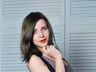 Porn live AliceFalice