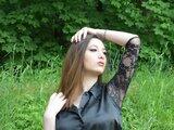 Jasmin show AllysonLee