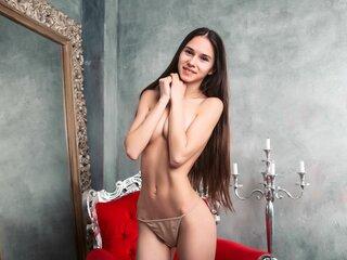 Videos private AshleyKisKis