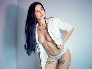 Jasmin xxx AshlynGray