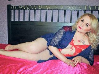 Cam porn BritneyStarwort