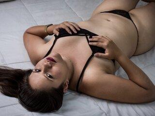 Video webcam CamilaFlorez