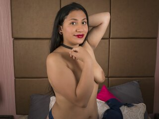 Camshow xxx CaritoCortes