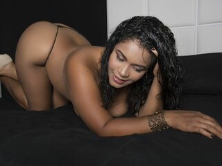 Sex toy CataLopez