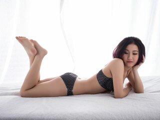 Ass jasmine chengsikyuenxw