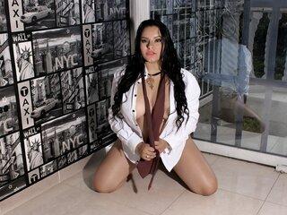 Jasmin video ClarieDiamond