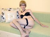 Pussy camshow clementine