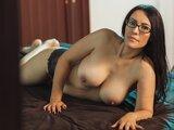 Jasminlive online DaliaRose