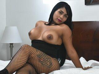 Adult fuck DanielaBrito