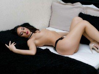 Ass photos DivineChloe