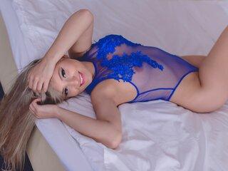 Free nude EvelynAngel