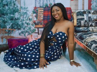 Jasminlive livejasmin.com GabyOsborne