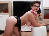 Camshow recorded JaneHope