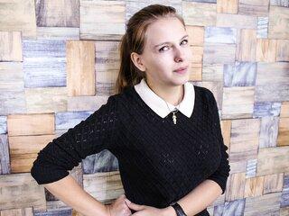 Adult webcam KarinaBestX