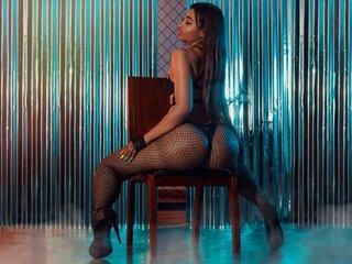 Jasmin video KiaraParker