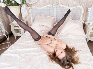 Sex camshow LilAngie