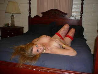 Sex sex LustyLizzy