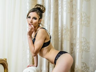 Webcam pussy MaryGorgeous