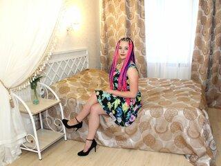 Pics livejasmin.com MayReynor