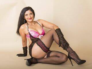 Livesex livejasmin.com MissAlianna