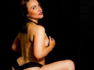 Pictures naked Nicolejohnsonhot