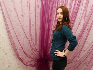 Online jasmine PatriciaI