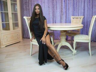 Jasmin real PerfectPvtX