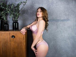 Pussy livejasmin.com RachelBurke