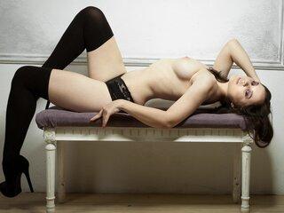 Naked online RachelinLove