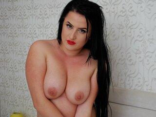 Pussy free SerenaW