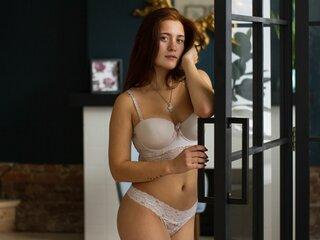 Nude free SophiaNiceGirl