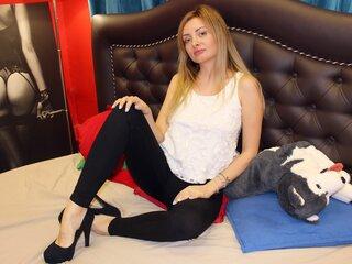 Pussy online SophieJordan
