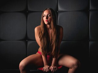 Private online StasyGym
