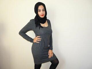 Livesex photos Sumayyah