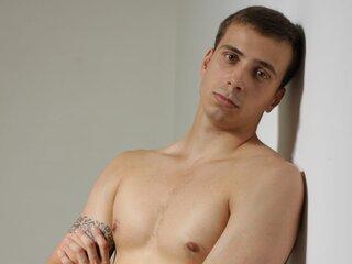 Anal nude ThomasAnderson