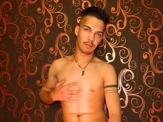 Pics livejasmin.com ToxicL