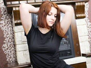 Pictures sex VanceFrost