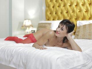 Ass jasmin VictoriaaGold