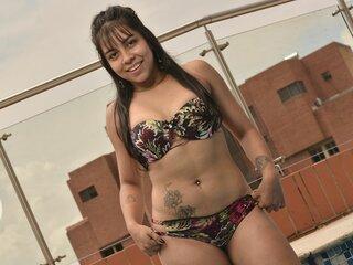 Jasmin sex ViviHernandez