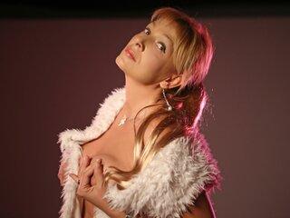 Jasmine free xBlondeMaturex